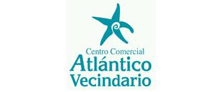 CC-ATLANTICO-VECINDARIO