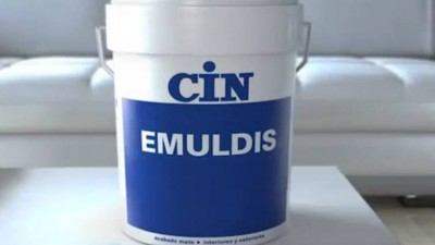 EMULDIS