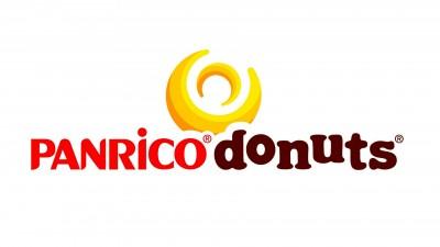 Donuts-Panrico-Logo