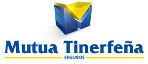 MUTUA-TINERFEÑA