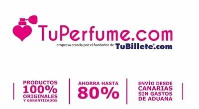 tuperfume