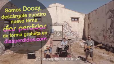 Doozy weba1